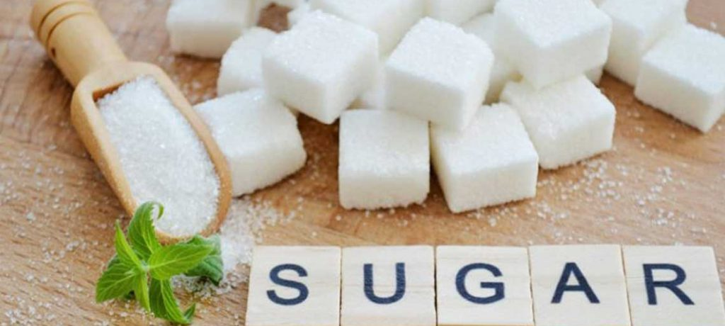 Suger-02